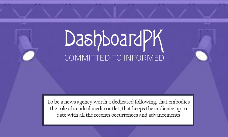 About-US-DashboardPK
