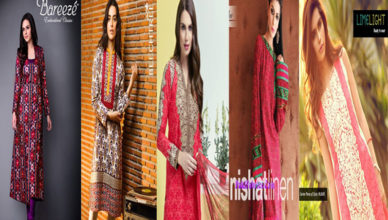 Brands-Ladies-Prefer-Eid