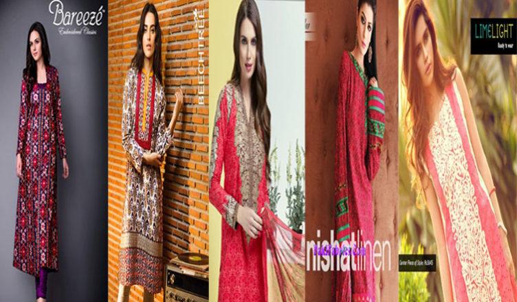 Brands-Ladies-Prefer-Eid