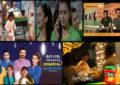 Most-Memorable-Ramadan-Campaigns