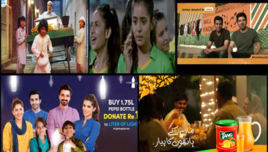 Most-Memorable-Ramadan-Campaigns
