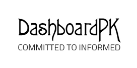 DashboardPk