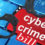 Cybercrime Bill to Prevent Online Harassment