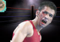 Waseem-Wins-WBC-Silver Flyweight Title