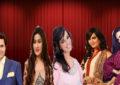 Pakistani-Doctors-Celebrities