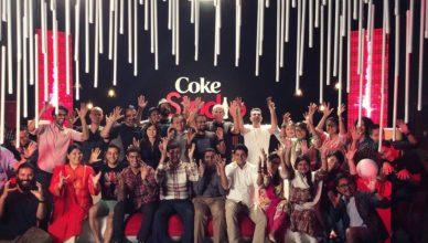coke-studio-for-deaf
