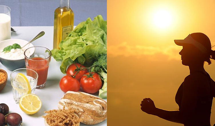Managing-Diet-and-Health