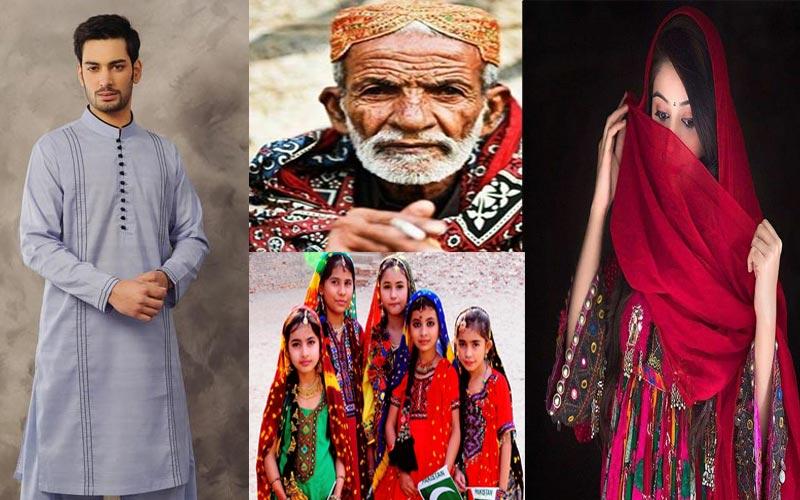 "<a class=""amazingslider-posttitle-link"" href=""http://www.dashboardpk.com/impact-of-colonization-on-pakistani-culture-and-norms/"">Impact of Colonization on Pakistani Culture and Norms</a>"