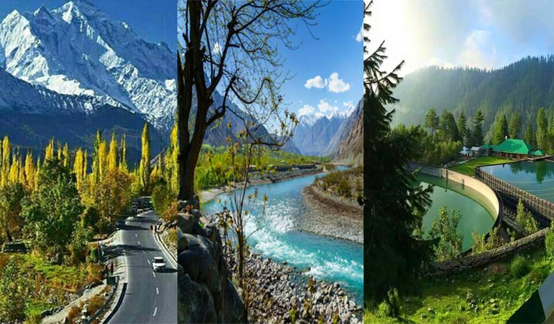 "<a class=""amazingslider-posttitle-link"" href=""http://www.dashboardpk.com/top-places-to-spend-vacations-in-pakistan/"">Top Places To Spend Vacations in Pakistan</a>"