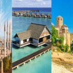 "<a class=""amazingslider-posttitle-link"" href=""http://www.dashboardpk.com/muslim-travel-diaries-top-halal-holiday-destinations-for-2021/"">Muslim Travel Diaries: Top halal Holiday destinations for 2021</a>"