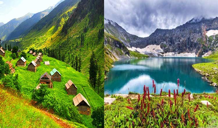 kashmir-tourist-places