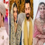 "<a class=""amazingslider-posttitle-link"" href=""http://www.dashboardpk.com/pakistani-celebrities-couple-tied-the-knot-in-2020/"">PAKISTANI CELEBRITIES COUPLE TIED THE KNOT IN 2020</a>"