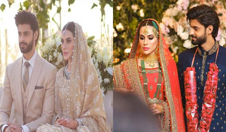 SAAD-QURESHI-AND-MISHA-CHAUDHRY-wedding