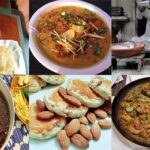 "<a class=""amazingslider-posttitle-link"" href=""http://www.dashboardpk.com/lahore-a-heart-of-pakistan-and-a-hub-of-desi-food/"">LAHORE - A HEART OF PAKISTAN AND A HUB OF DESI FOOD</a>"