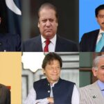 "<a class=""amazingslider-posttitle-link"" href=""http://www.dashboardpk.com/list-richest-of-pakistani-politicians-by-net-worth/"">LIST OF RICHEST PAKISTANI POLITICIANS BY NET WORTH</a>"