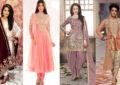 traditional pakistani wedding dress Ideas