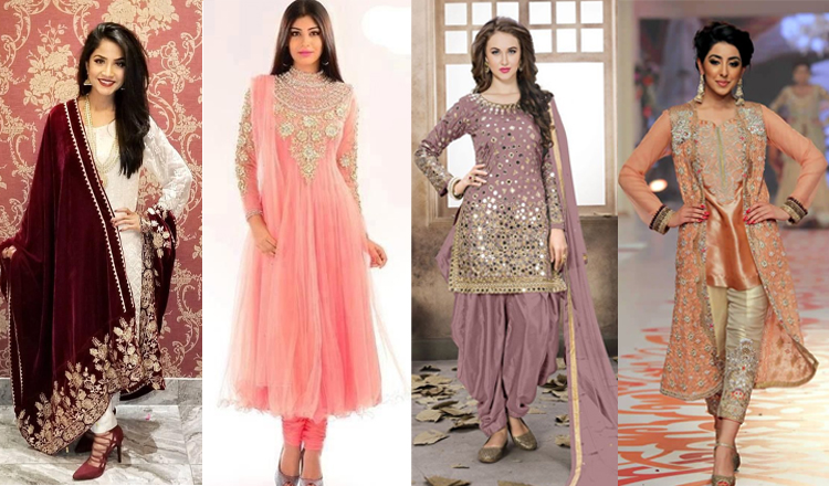"""<a class=""""amazingslider-posttitle-link"""" href=""""http://www.dashboardpk.com/look-stylish-this-wedding-season-in-pakistan-with-these-three-piece-suit-ideas/"""">Look Stylish This Wedding Season in Pakistan With These Three Piece Suit Ideas</a>"""