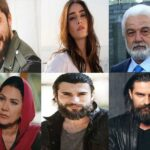 """<a class=""""amazingslider-posttitle-link"""" href=""""http://www.dashboardpk.com/all-you-need-to-know-about-the-erutugrul-cast/"""">All You Need To Know About The Erutugrul Cast</a>"""