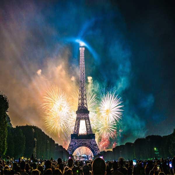 France-Top-tourist-places