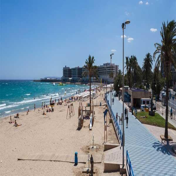 Spain-top-tourist-places