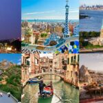 """<a class=""""amazingslider-posttitle-link"""" href=""""http://www.dashboardpk.com/the-top-10-holiday-destinations-you-must-explore/"""">The Top 10 Holiday Destinations You Must Explore in 2021-22</a>"""
