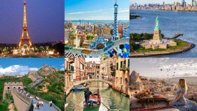 Top-10-Holiday-Destinations