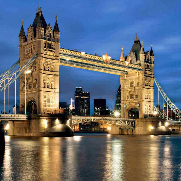 United-Kingdom-Top-Tourist-places