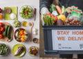 online-grocery-shopping-websites-karachi
