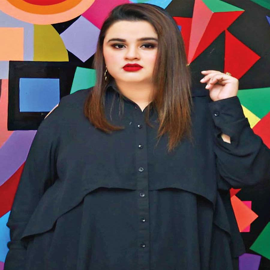 Faiza-Saleem-pakistani-influencer