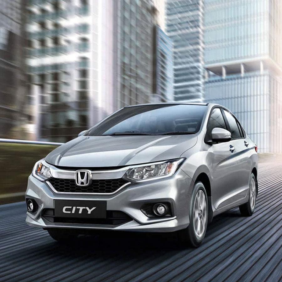 New-Honda-City-Model-pakistan-2021