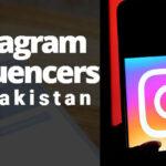 "<a class=""amazingslider-posttitle-link"" href=""http://www.dashboardpk.com/top-8-instagram-influencers-in-pakistan/"">Top 8 Instagram Influencers in Pakistan</a>"