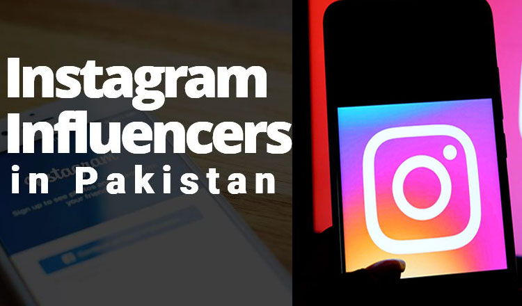 Top-Instagram-Influencers-in-Pakistan