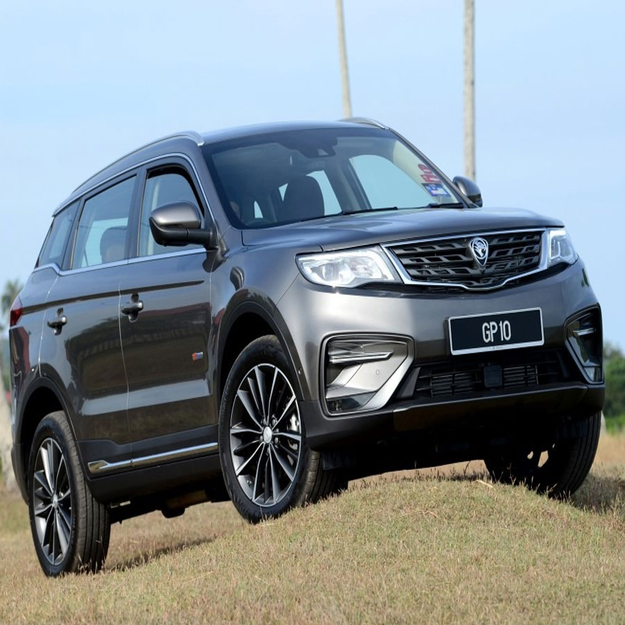 proton-x70-car-in-pakistan-2021