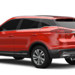 """<a class=""""amazingslider-posttitle-link"""" href=""""http://www.dashboardpk.com/top-expected-upcoming-cars-in-pakistan-2021/"""">Top expected upcoming Cars in Pakistan 2021</a>"""