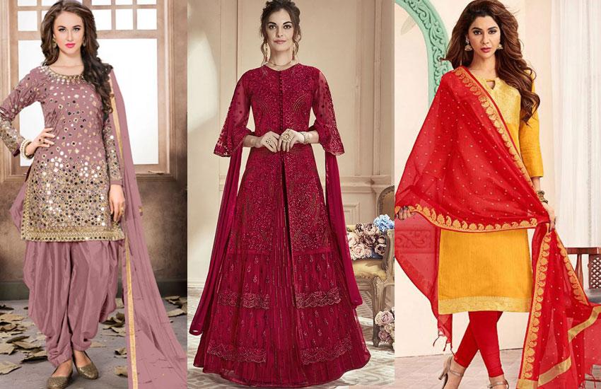 Top-Styles-of-Salwar-Kameez