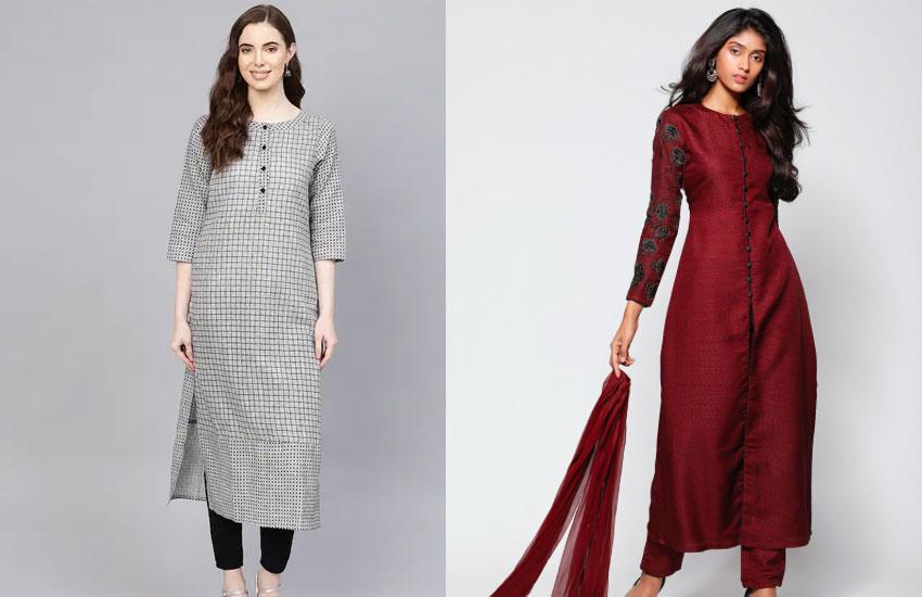 Types-of-Fabrics-in-shalwar-kameez