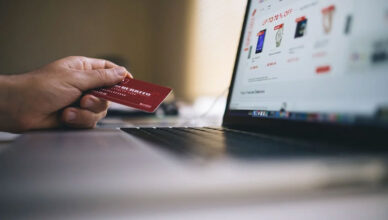 Safety Tips to Remember in Online Buying