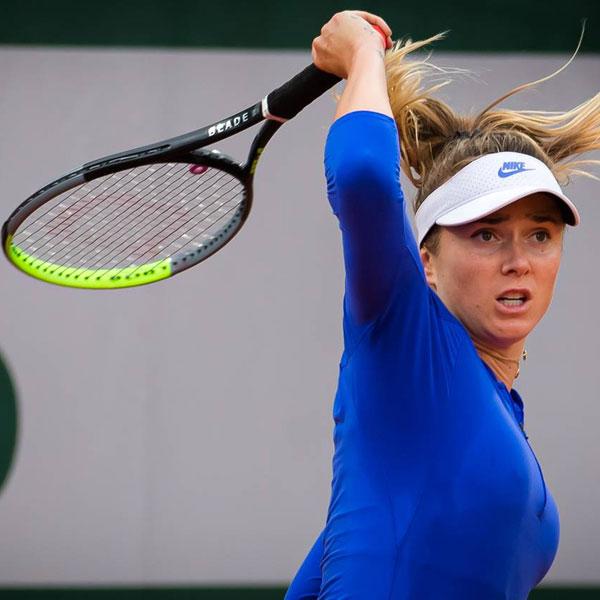 Elina-Svitolina-Best-Tennis-Player