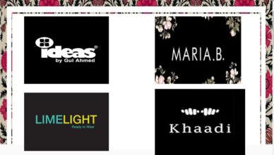Sales-on-Ladies-Brands-in-Pakistan