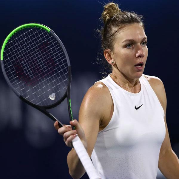 Simona-Halep-Best-Tennis-Player