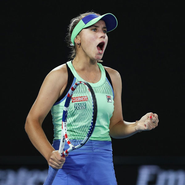 Sofia-Kenin-Best-Tennis-Player