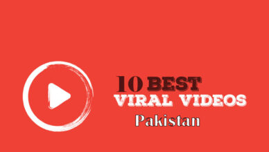 Top-Viral-videos-in-Pakistan