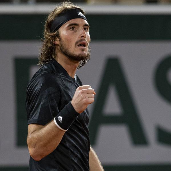 stefanos-Tsitsipas-Best-Tennis-Player