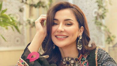 Hania-Amir-Movies-and-TV-shows