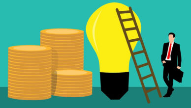 Raise-funding-for-Startup-in-Pakistan