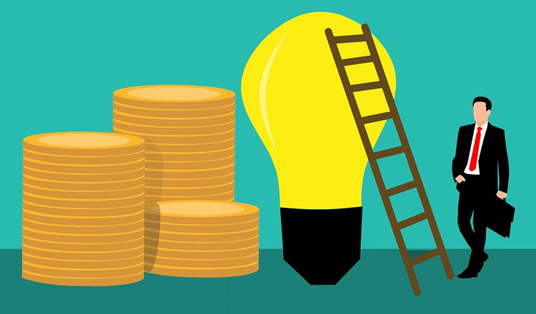 How to Raise Funding for Startup in Pakistan