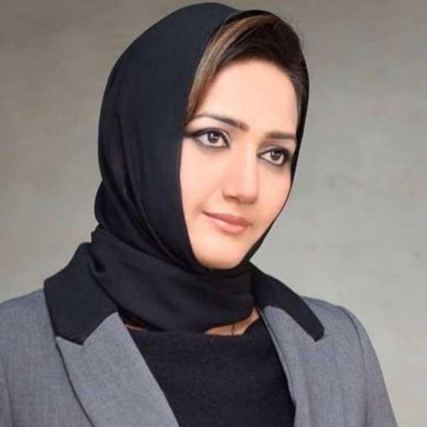 Asma-Shirazi--news-anchor