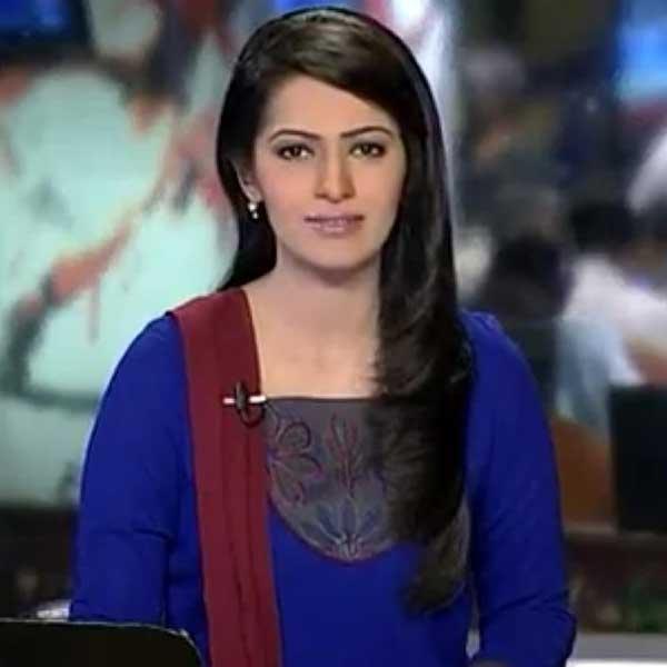 Ayesha-Baksh--news-anchor