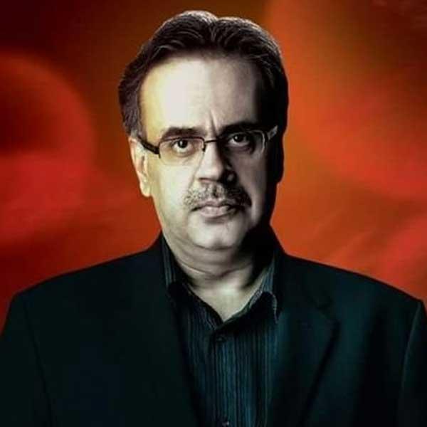 Dr.-Shahid-Masood-News-anchor