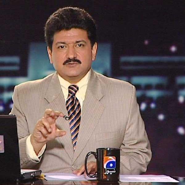 Hamid-Meer-News-anchor
